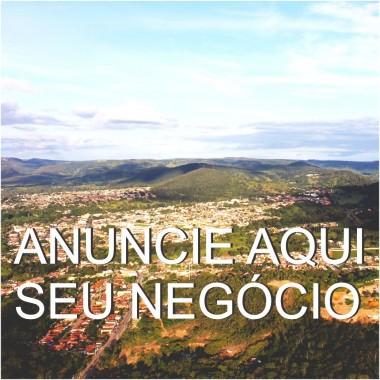 Anuncie seu Negocio em no  pirenopolis.com