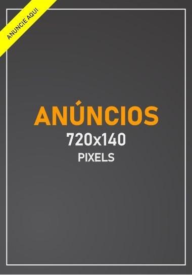 Anuncio 545X380