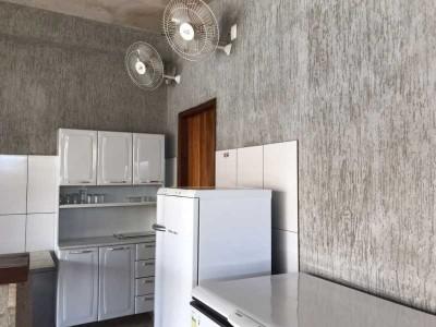 casa-noronha-s-place-3050212556c824874794fea5be874d0c-1526683992