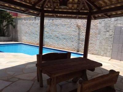 casa-noronha-s-place-efad68eb61a609bec841de7eb64e425c-1526683992