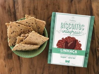 mellilotus-biscoitos-integrais-3115778a0ef73608616127d9442d1015-1527558494