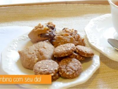 mellilotus-biscoitos-integrais-d9ebeb209bce7fee2f93ab5233bb955a-1527558494