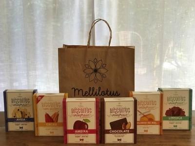 mellilotus-biscoitos-integrais-deb2549a360865b67eb9f648629ba8ef-1527558494