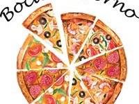 pizzaria-boca-do-forno-520a63c0165556d3963ebe30115eb0fc-1536609058