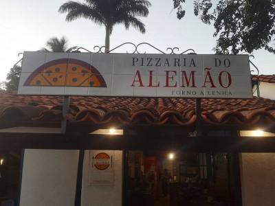 pizzaria-do-alemao-3028b72da6ecd530b785bc1cfa9e2821-1536611257