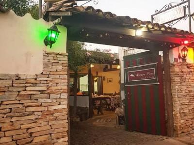 pizzaria-nostra-pizza-d212ba8b62eefd49c897b07b46b6b415-1536609368