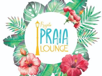 Projeto Praia Lounge