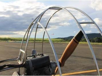 voo-panoramico-sobre-pirenopolis-ee2de087f62ddb545fae718534133dfd-1525475748