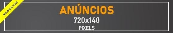 Anuncie Aqui 720X140
